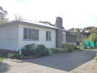 Picture of 42 Second Avenue, Kendenup
