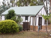 Picture of 12 Morpeth Road, Mount Barker