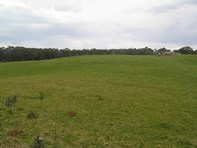Picture of Lot 1 Stormlea Road, Highcroft