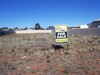Picture of 103 King Street, Coolgardie