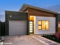 Picture of 2A Kipling Avenue, Glengowrie
