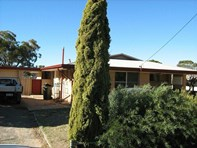 Picture of 21 Allenby Street, Koorda