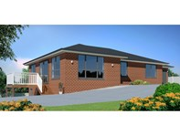 Picture of 5/42 Timbertop Drive, Blackmans Bay
