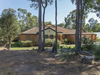 Picture of 41 Ridgehill Rise, Roleystone