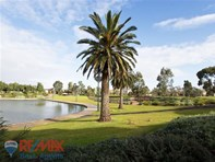 Picture of Mawson Lakes