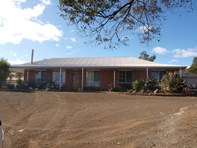 Picture of 75 Quarry Road, Forcett