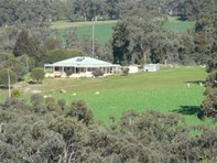 Picture of 988 Salt Valley Road, Toodyay