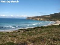 Picture of L2 Roaring Beach Road, Nubeena