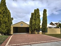 Picture of 1/48 Beach Street, Bicton