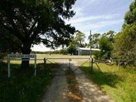 Picture of 201 Roberts Road, Robinson