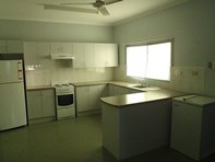 Picture of 5 Griggs St, Tennant Creek