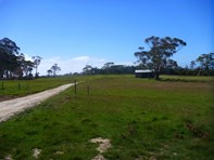 Picture of Lot 50/1078 Greens Beach Road, Clarence Point