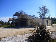 Picture of Lot 52/1078 Greens Beach Road, Clarence Point