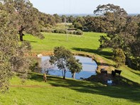 Picture of Lot 202 Nanga Brook Road, Waroona