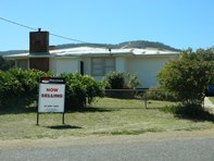 Picture of 80 Kilderry Rd, Hayes
