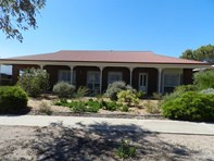 Picture of 96 Montgomerie Terrace, Streaky Bay