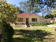 Picture of 37 Myrtle Road, Hawthorndene
