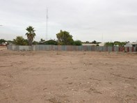 Picture of Lot 51 Daly Street, Matta Flat