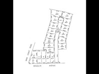 Picture of Lot 77 (3-11) Wandilta Avenue, Port Clinton