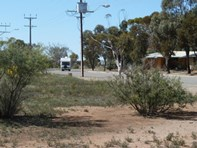 Picture of Wilpena Road, Hawker