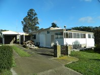 Picture of 3227 Lyell Highway, Rosegarland