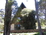 Picture of 11 Holyoake Road, Dwellingup