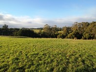 Picture of Lot 15 Mauds Road, Scotchtown