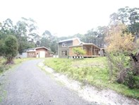 Picture of 39 Dip Road, Mawbanna