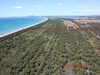 Picture of Lot Anthony Beach Road, Smithton
