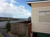 Picture of 22 Ferryman Terrace, Arthur River