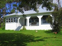 Picture of 217 Green Point Road, Marrawah