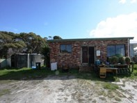 Picture of 59 Amaroo Drive, Edgcumbe Beach