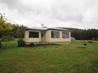 Picture of 145 Roger River Road, Roger River