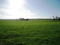 Picture of Lot Barcoo Road, Scopus