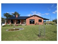 Picture of 36 Chequers Road, Marrawah