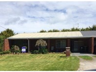 Picture of 9 Edwardes Street, Stanley