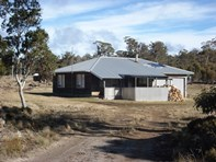 Picture of 59 Arthurs Lake Road, Wilburville, Wilburville