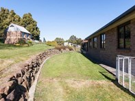 Picture of 409A Sheffield Road, Acacia Hills