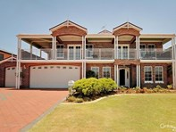 Picture of 55 Andros Circuit, Mindarie