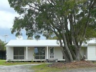 Picture of Lot 12 South Coast Highway, Youngs Siding