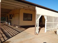 Picture of 93 Hopcraft Road, Kimba