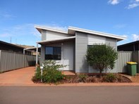 Picture of 5/4 Newman Drive, Newman