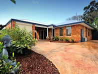 Picture of 6 Tracey Mews, Hamilton Hill