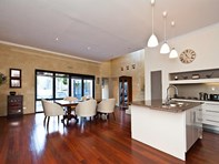 Picture of 147 Shakespeare Street, Mount Hawthorn