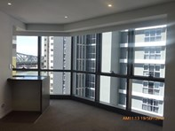 Picture of 901/501 Adelaide Street, Brisbane