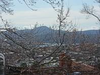 Picture of 4/6 Alt-na-Craig Avenue, Mount Stuart
