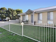 Picture of 6 Banks Street, Lockyer