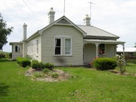 Picture of 1123 Weegena Road, Dunorlan