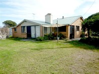 Picture of 9270 Princes Highway, Coorong
