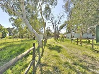 Picture of 784 Pinjarra Road, Furnissdale